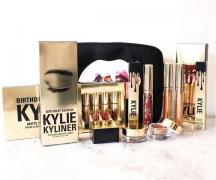A quality replica cosmetics,famous brands