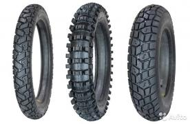 All season tyres Bicycle tires, motorcycle tires, cameras, agricultural tires