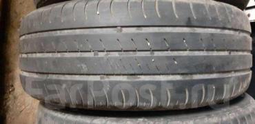 All season tyres Wheel set R16 Kumho in Rostov-on-Don