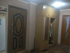 Apartment 2 rooms. prod. in the Nikolaev region, with. Novopetrovka, Ukraine