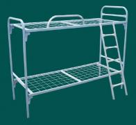 Army metal beds, wholesale