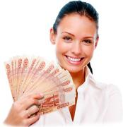 Assistance in obtaining a loan. Moscow and regions