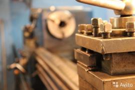 Балансировка и ремонт карданных валов в Челябинске