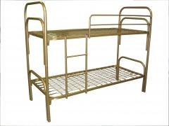 Budget metal beds for hospitals