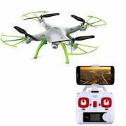 Buy quadcopter kvadrokopter-msk.ru