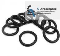 Buy rubber o-rings