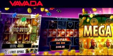 Excellent and proven online casino Wavada