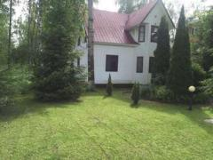 For rent cottage for rent 74 km from MKAD Kiev direction