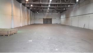 For rent warehouse 978.7 sq m