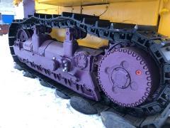 For sale bulldozer Chetra T-25.01yabr