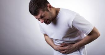 Irritable bowel syndrome and how to deal with it