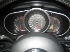 Mazda CX-7 Продаю отличный автомобиль