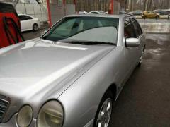Mercedes-Benz E320 Sell Mercedes, 2001 in Rostov-on-don