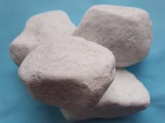 Минералпром - слэбы, глыбы, базальт, серпентинит