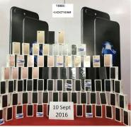 New Apple iPhone to 7.7 Plus Samsung Galaxy EDGE, S7 Available