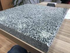 Плитка полированная из Гранита Серая Гора
