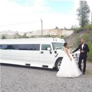 Rent a bus, minibus, limousine, retro car, vip car