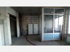 Retail space for sale in Balashikha