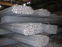sale of metal products in Russia and for export