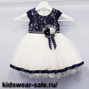 Shop children's and teen clothing Lelka. Russia