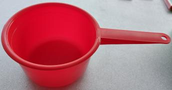 Сувениры для кухни из пластмассы. Продажа изделий для кухни. Изд