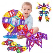 Toys for children wholesale