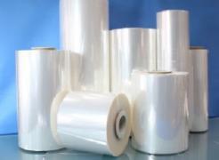 Упаковочные материалы и оборудование