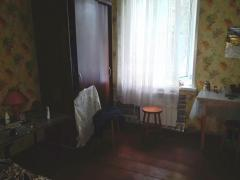 Will sell a room in the centre of Kolomna